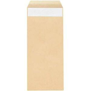 キングコーポレーション ◆クラフト封筒テープ付 (N4K70Q100)【smtb-s】