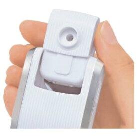 タニタ アルコールセンサー交換用センサー(HC-211用) HC-211S-WH(ホワイト)【smtb-s】
