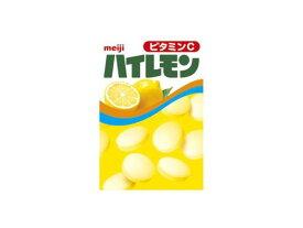 明治 ハイレモン 18粒【入数:10】【smtb-s】