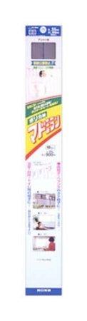 川口技研 マドミラン(ポリカ) PCU-559 アンバー P入【smtb-s】