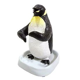 セトクラフト デスクキーパー ペンギン