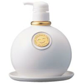 HANWA-SHOKO サラヤ ウォシュボン陶器製容器 MB-500BS ポンプ付 500ml×6本 ホワイト (2461aq)【smtb-s】