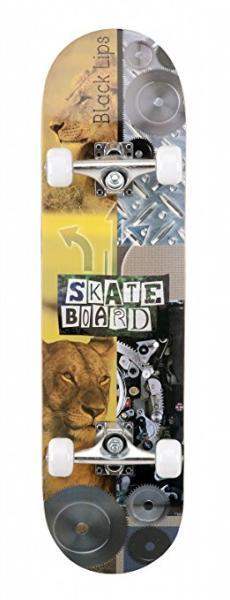 パール金属 スケートボードPD-11UX0600【smtb-s】