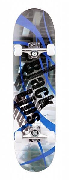パール金属 スケートボードPD-12UX0601【smtb-s】