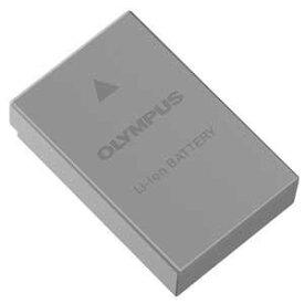 オリンパス リチウムイオン充電池(BLS-50)【smtb-s】