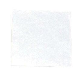 マイン 紙すき鍋あら味 大1枚 M30-006