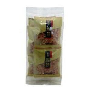 山吉國澤百馬商店 一人前鰹節パック(1g×10)×16袋 (2213al)