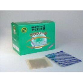 ジャパンヘルス サラシノール茶 3g×30包 (0396bu)【smtb-s】