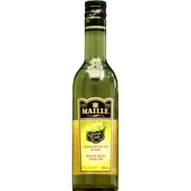 エスビー食品 マイユ 白ワインビネガー 500ml