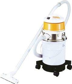 スイデン 万能型掃除機(乾湿両用バキューム集塵機クリーナー) SGV110APC【smtb-s】