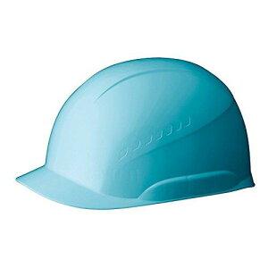 ミドリ安全 軽作業帽 SCL-300A ライトブルー SCL300ALB【smtb-s】