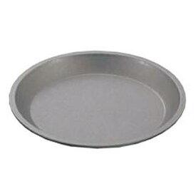【まとめ買い10個セット品】ブラック・フィギュア パイ皿(浅) D-022 18cm【 パイ皿 フッ素加工 お菓子作り 】 【ECJ】