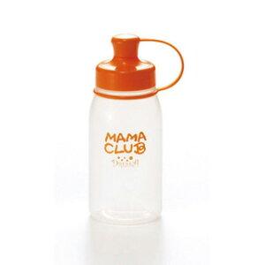 【まとめ買い10個セット品】ママクラブ ドレッサ MCD-30 300cc【 調味料入れ 容器 ドレッシングボトル 】 【ECJ】