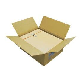 【まとめ買い10個セット品】 クラウンクラフトパッカー 50枚入 CR-HBA450 【ECJ】