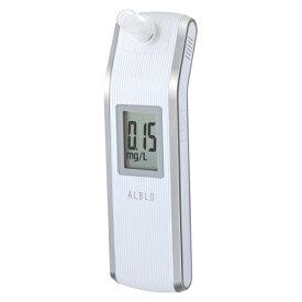 【まとめ買い10個セット品】アルコールセンサー HC-211WH ホワイト 1個 タニタ 【メーカー直送/代金引換決済不可】【ECJ】
