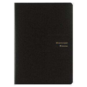 【まとめ買い10個セット品】 ニーモシネ ノートパッド&ホルダー HN188A 【ECJ】