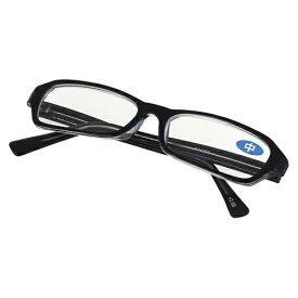 老眼鏡スタンドセット FR-08-20 【ECJ】