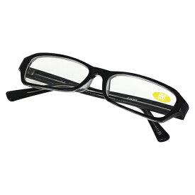 老眼鏡スタンドセット FR-08-15 【ECJ】