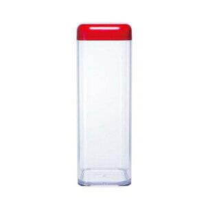 ドライボックス乾燥消臭取替えシート(3枚組)DB-001【 ストックポット・保存容器 】 【ECJ】