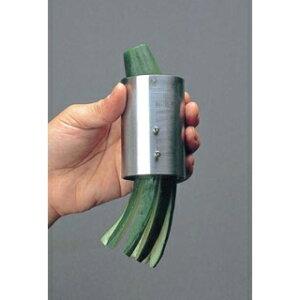 【まとめ買い10個セット品】ヒラノ ハンディータイプ きゅうりカッター HKY-8 8分割【 調理機械(下ごしらえ) 】 【ECJ】