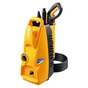 リョービ 電気高圧 洗浄機 AJP-1420A 【ECJ】