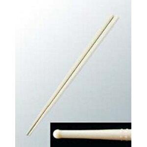 【まとめ買い10個セット品】 ダブルエンボス麺ばし 30cm袋入 アイボリー PM-307 【ECJ】