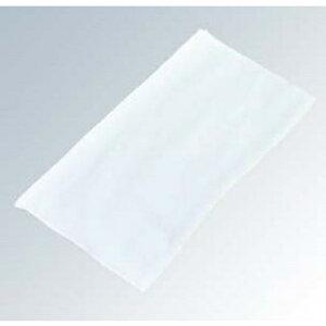 スレン高級 フェイスタオル#240(12枚入)ホワイト 320×860【 清掃・衛生用品 】 【ECJ】