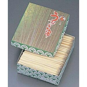 【まとめ買い10個セット品】 竹 うなぎ串 1kg 箱入 φ3.0×210 【ECJ】