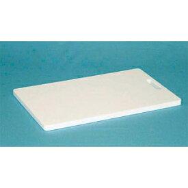 【まとめ買い10個セット品】 リス 家庭用 抗菌PC まな板 KM(410×230) 【ECJ】