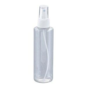 【まとめ買い10個セット品】スプレー瓶 PET100A(ヘッド付)【 ディスペンサー・ドレッシングボトル 】 【ECJ】
