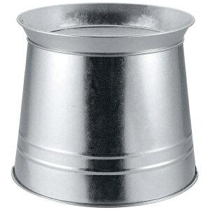 テーブルクラフト ガラス ビバレッジディスペンサーBDG1000用スタンド BDGTUB 【ECJ】ビュッフェ・宴会