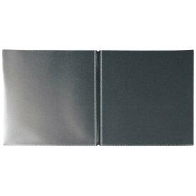 えいむ 木製合板メニューブックWB-902専用ポケット(中ビニール)PP-B5(10枚入) 【ECJ】メニュー・卓上サイン