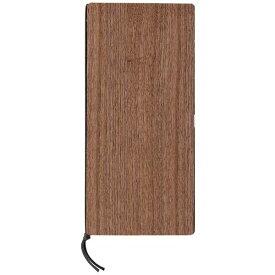 えいむ 木製合板メニューブック ウォルナット WB-905 【ECJ】メニュー・卓上サイン