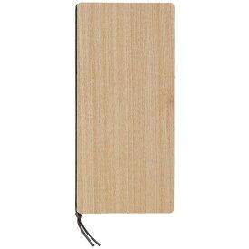えいむ 木製合板メニューブック タモ WB-905 【ECJ】メニュー・卓上サイン