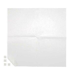 イイナ 業務用エアコンフィルター(3枚入) 【ECJ】清掃・衛生用品
