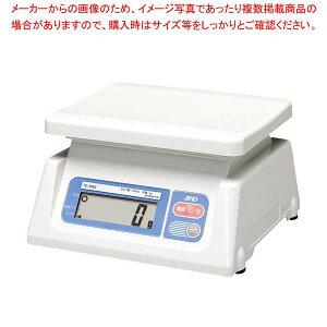 A&D デジタルハカリ SL-10KJA 10kg 【ECJ】