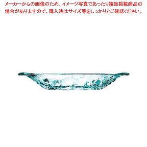 グルマン バナナスプリット 62250 【ECJ】