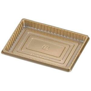 【 APケーキトレーゴールド 87-116K [100枚入] 】【 厨房器具 製菓道具 おしゃれ 飲食店 】 【ECJ】