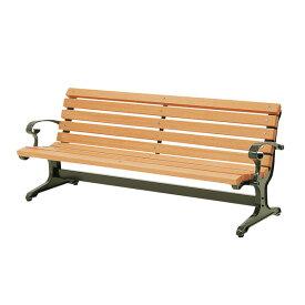 ウッドベンチ CW-1A【 椅子 洋風 カフェチェア オフィスチェア ベンチ 】【受注生産品】【 メーカー直送/後払い決済不可 】