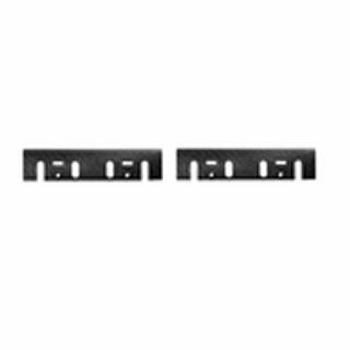【業務用】【 マキタ 電動工具 部品 パーツ オプション 】 超硬研磨式カンナ1804N【1804C】用超硬研磨式カンナ刃136mm a-20862【電気かんな】 【 DIY 作業用 工具 プロ 愛用 】 【 電動工具 関連品 】