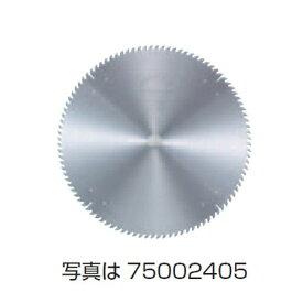 【業務用】【 マキタ 電動工具 部品 パーツ オプション 】 パネルソー 75002308 【 DIY 作業用 工具 プロ 愛用 】