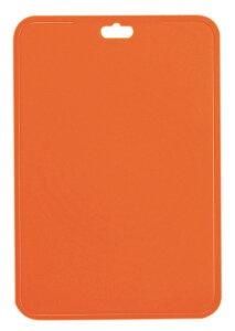 【 パール金属 】 Colors 食器洗い乾燥機対応まな板 [ 中 ] [ オレンジ ] [ 14 ] [ 耐熱温度130度 ]【 人気のまな板 いい まな板 業務用 まな板 オシャレ 俎板 おすすめ まな板 おしゃれ まな板 人気