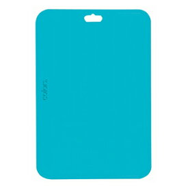 パール金属 カラーズ/Colors 食器洗い乾燥機対応まな板[中][ブルーB]7【 人気のまな板 いい まな板 業務用 まな板 オシャレ 俎板 おすすめ まな板 おしゃれ まな板 人気 おしゃれなまな板 業務用まな板 かわいい 】【ECJ】
