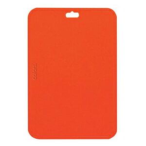 パール金属 カラーズ/Colors 食器洗い乾燥機対応まな板[中][オレンジB]15【 人気のまな板 いい まな板 業務用 まな板 オシャレ 俎板 おすすめ まな板 おしゃれ まな板 人気 おしゃれなまな