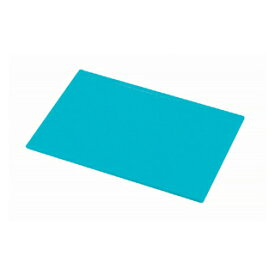 パール金属 Colors 食器洗い乾燥機対応Just Fitまな板[M] ブルー7【 人気のまな板 いい まな板 業務用 まな板 オシャレ 俎板 おすすめ まな板 おしゃれ まな板 人気 おしゃれなまな板 業務用まな板 かわいい 】【ECJ】