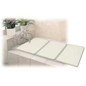 パール金属 シンプルピュア アルミ組み合わせ風呂ふたM10 68×98cm(2枚組) 【ECJ】
