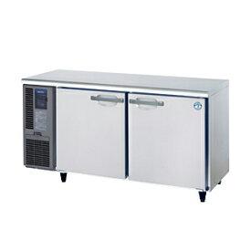 ホシザキ テーブル形冷蔵庫 RT-150MNF【 メーカー直送/後払い決済不可 】