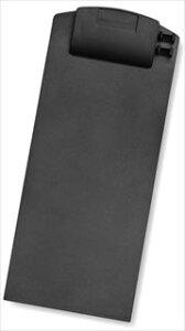 【まとめ買い10個セット品】シンビ 伝票クリップ CLIP-999 黒【 5-1678-0501 】【 業務用 会計 おしゃれ クリップボード 文具 事務用品 用箋 ばさみ ボード クリップ バインダー 伝票 バインダー 用