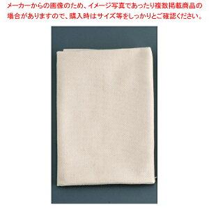 ホテイ印 綿まんじゅうフキン 厚口【 蒸し布 】 【ECJ】