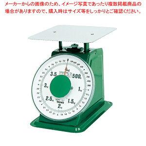 ヤマト 上皿自動はかり「普及型」 平皿付 SDX-4 4kg【 業務用秤 アナログ 】 【ECJ】